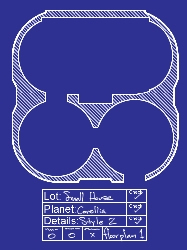 Corellia Small s  fp  blueprint jpgSmall Corellia House  Style c
